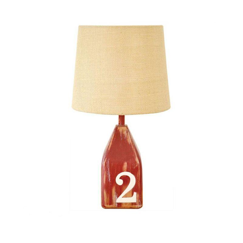 エルックス カリバーン テーブル ライト 1灯/電球別売り