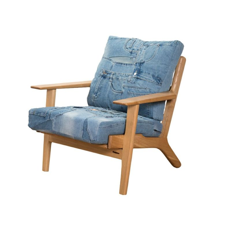 Huntington 1P Sofa
