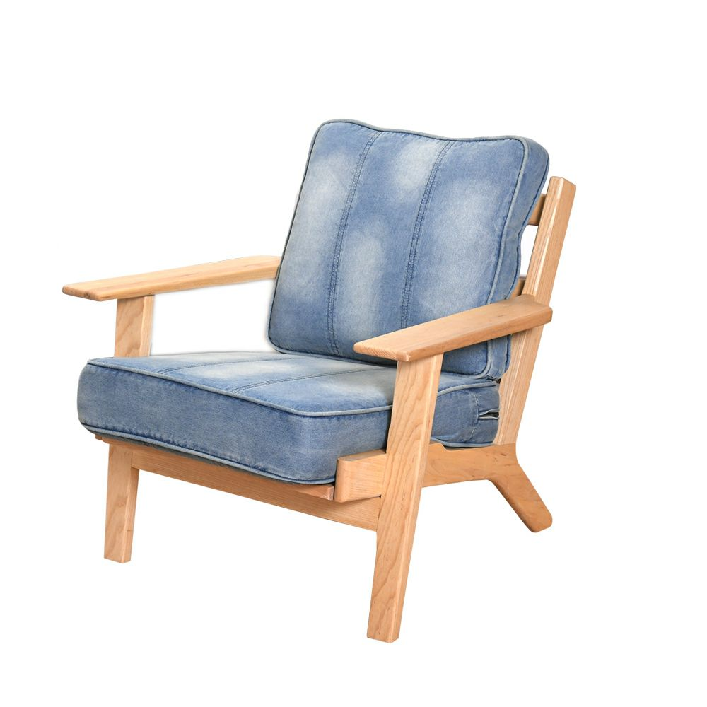 Huntington II 1P Sofa