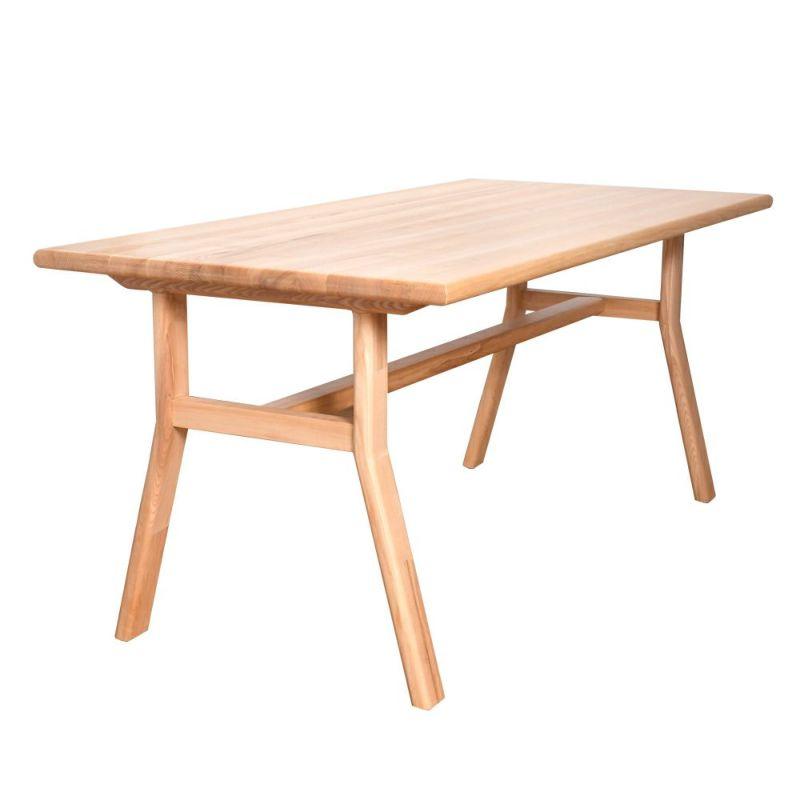 NSWダイニングテーブル 165㎝ / 西海岸風インテリアのCosta Casa (コスタカーサ)